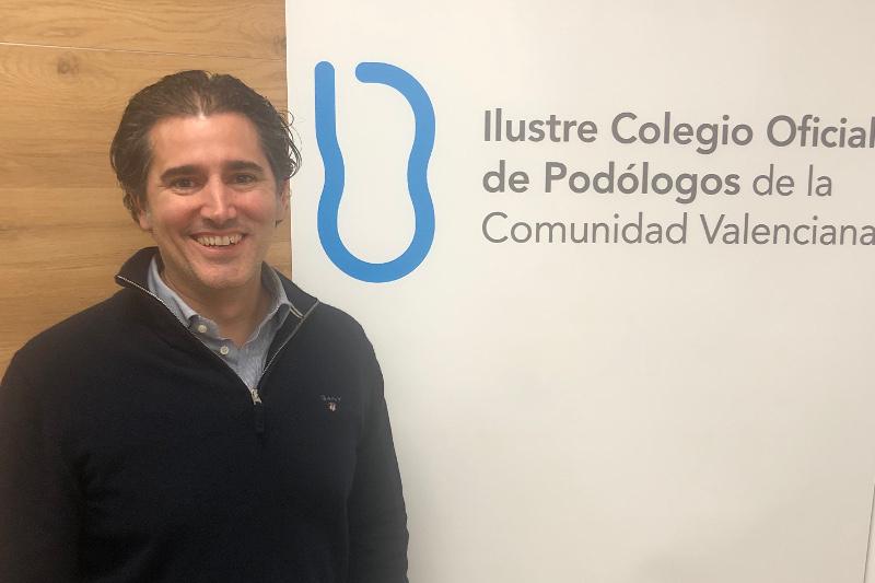 Gabriel Gijón Noguerón