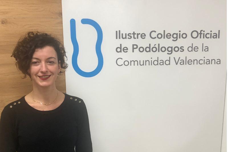 Rosa Maria Leyda Pineda