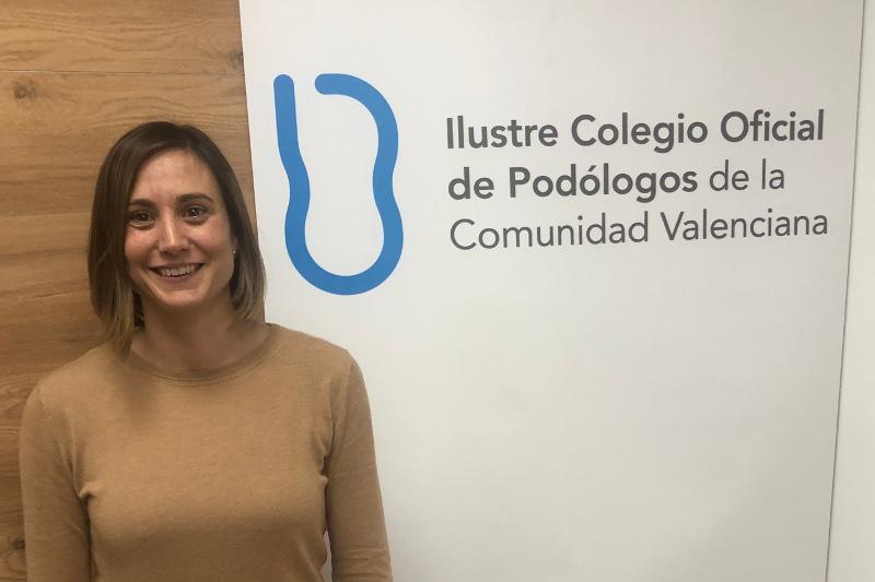Pilar Nieto Farrán