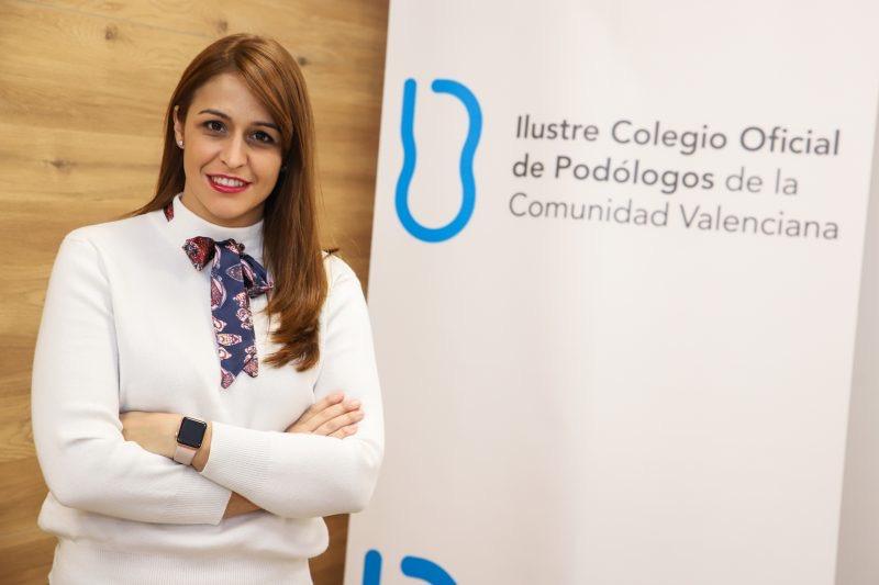 Maite García Martínez