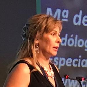 María del Mar Ruiz Herrera