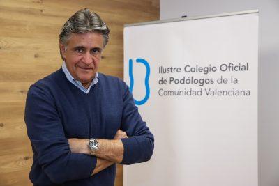 Martín Ernesto Redón Marín