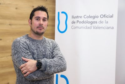 Xavier Garrido Castells