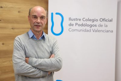Juan Campos Campos