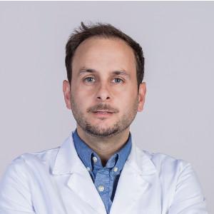 Manuel Mosqueira