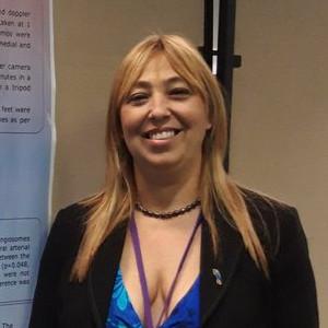 Cynthia Formosa