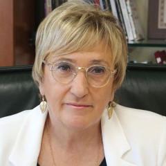 Dña. Ana Barceló