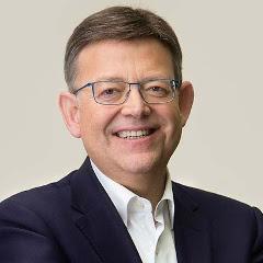 D. Ximo Puig